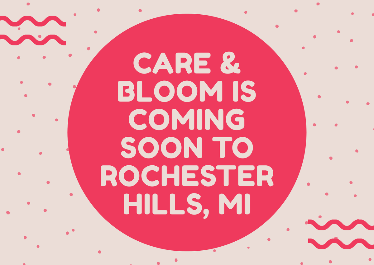 Exciting Announcement Tomorrow!   Finishing up the final products for the shelves today while the kids sleep! We are sooo excited!😁   #expanding #newgoals #rochesterhills #michigan #mainstreet  #cbdstore #essentialoils #skincarelove #handmadelove #madewithlove #skincareroutine