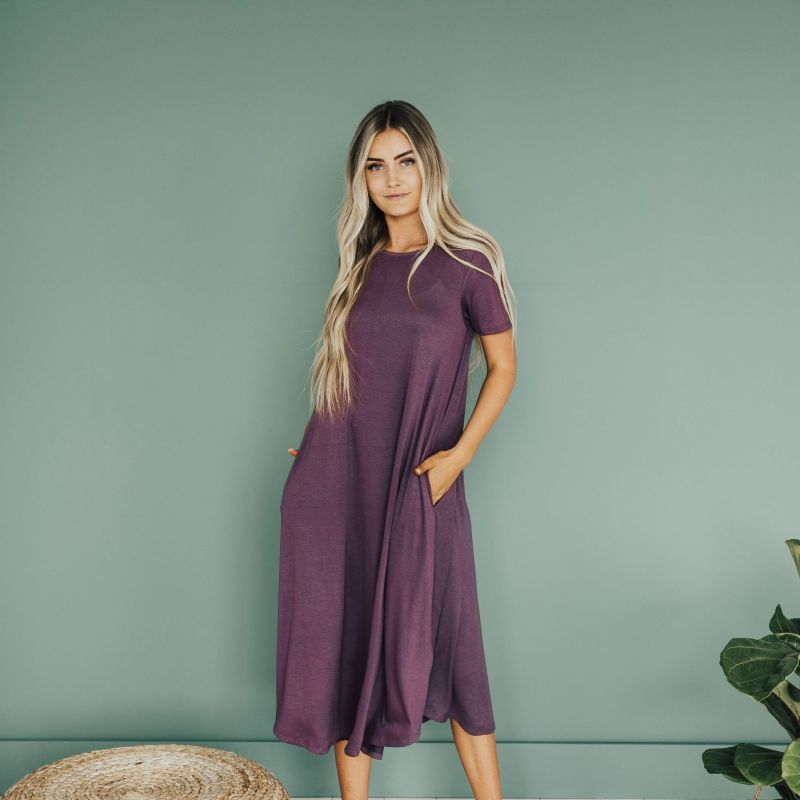 64% off - only $12.99!  #springfashion #summerfashion #ootd #summerdresses #fashionista #sale #clearance  https://t.co/SI82exg85p https://t.co/5ydYv9eYXW
