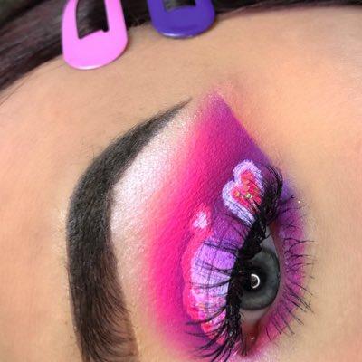 #newpost #NeuesProfilbild #ValentinesDay2020 #supportme #follow #valentinstag2020 #heart #love #eyelook #eyeshadow #makeuplover #instagrambeauty #onfleek #muapic.twitter.com/9wthMEtmPQ
