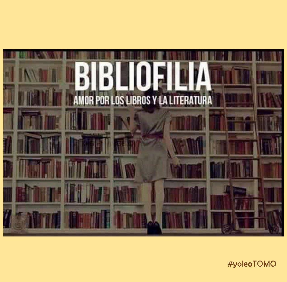 Celebremos todas las formas de amor, especialmente el #AmorPorLosLibros. #amor #amistad #yoleoTOMO #14defebrero #libros #AmoLeer #lecturapic.twitter.com/sbwS4sQ05n