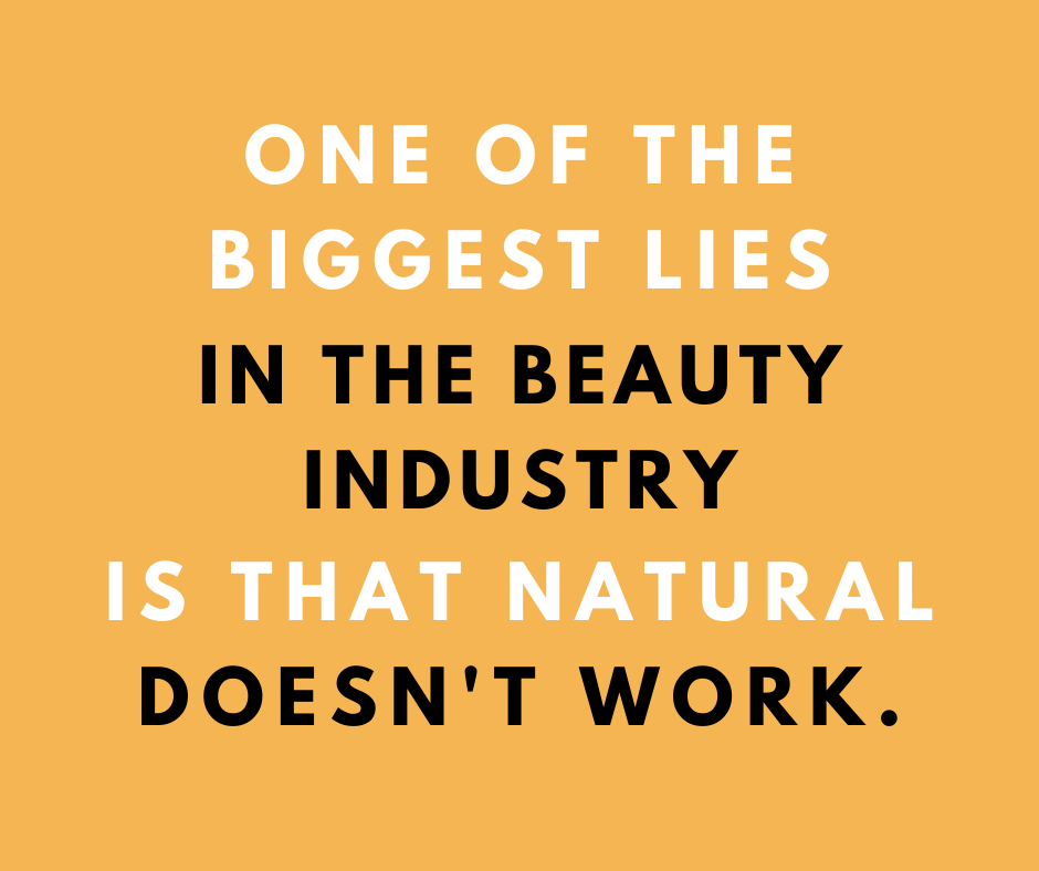 Never underestimate the power of nature!    Since organic beauty products are made with natural ingredients, it is guaranteed you will not experience harmful side effects when using it.  #pamperyourself #skincareregimen #organicbeautyproducts #Organiquescience #motivationpic.twitter.com/vDx7SRatS3