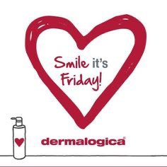 Treat yourself today to some skin products! In stock and ready for pick up! #love #bemine #valentinesday #friday #friyay #weekend #skin #face #skincare #facials #waxing #threading #brows #eyebrows #treatyourself #pampering #selfcare #oc #placentiapic.twitter.com/BSwccQAZBO