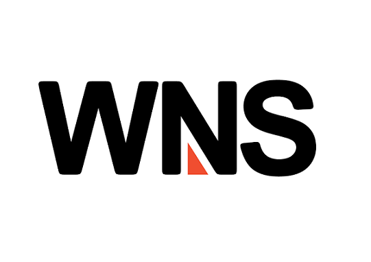wns-announces-addition-of-jason-liberty-to-board-of-directors Photo