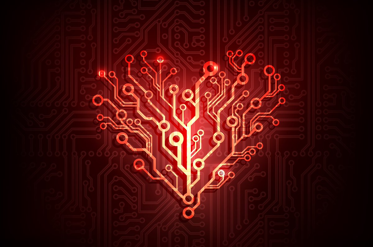Today is a day of love, people, technology, the Internet. We love you all! Happy Valentine's Day.pic.twitter.com/9q52OMyaxV