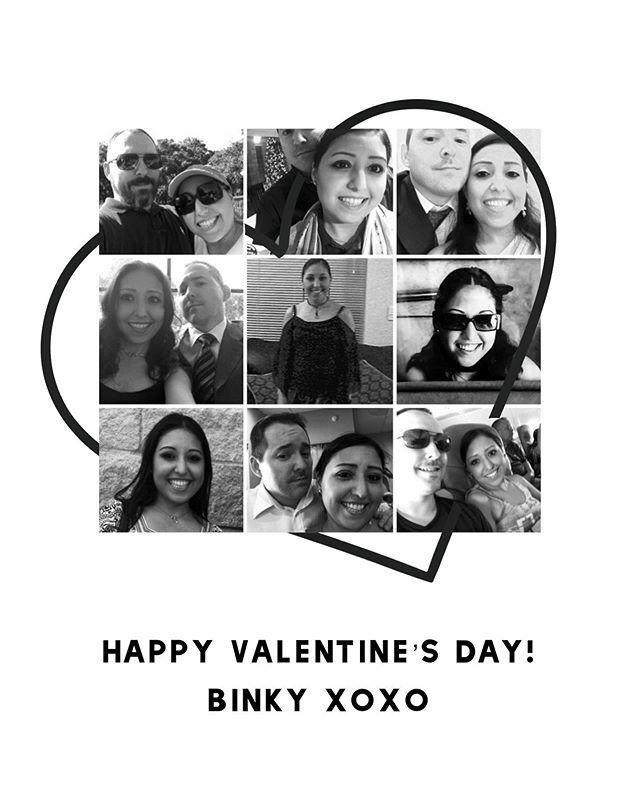 #happy #valentines #lovebirds #collage #heart #life #giftsfromgod  #partner #marriage #eastvalley #chandleraz #azliving https://ift.tt/2UU5oc6pic.twitter.com/gEioRI0ts8