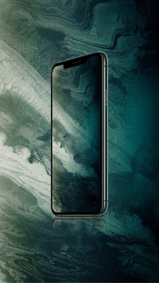 Ar7 On Twitter Wallpapers Earth View Midnight Green V1 V2 Wallpaper For Iphone11promax Iphone11pro Iphone11 Iphonexsmax Iphonexr Iphonexs Iphonex All Other Iphone