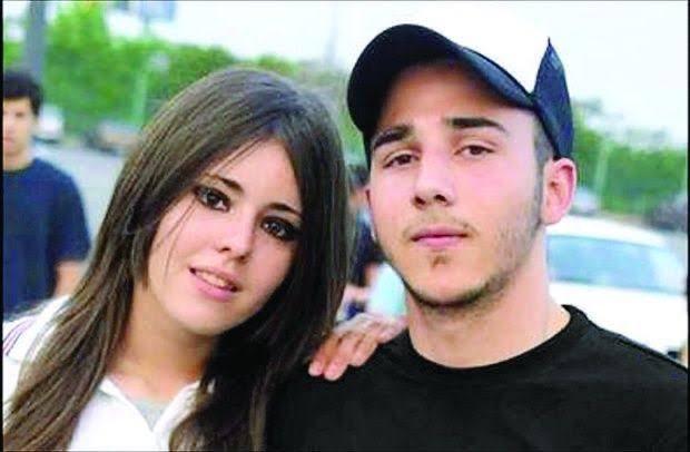 Diego Santoy: reabrirán el caso
