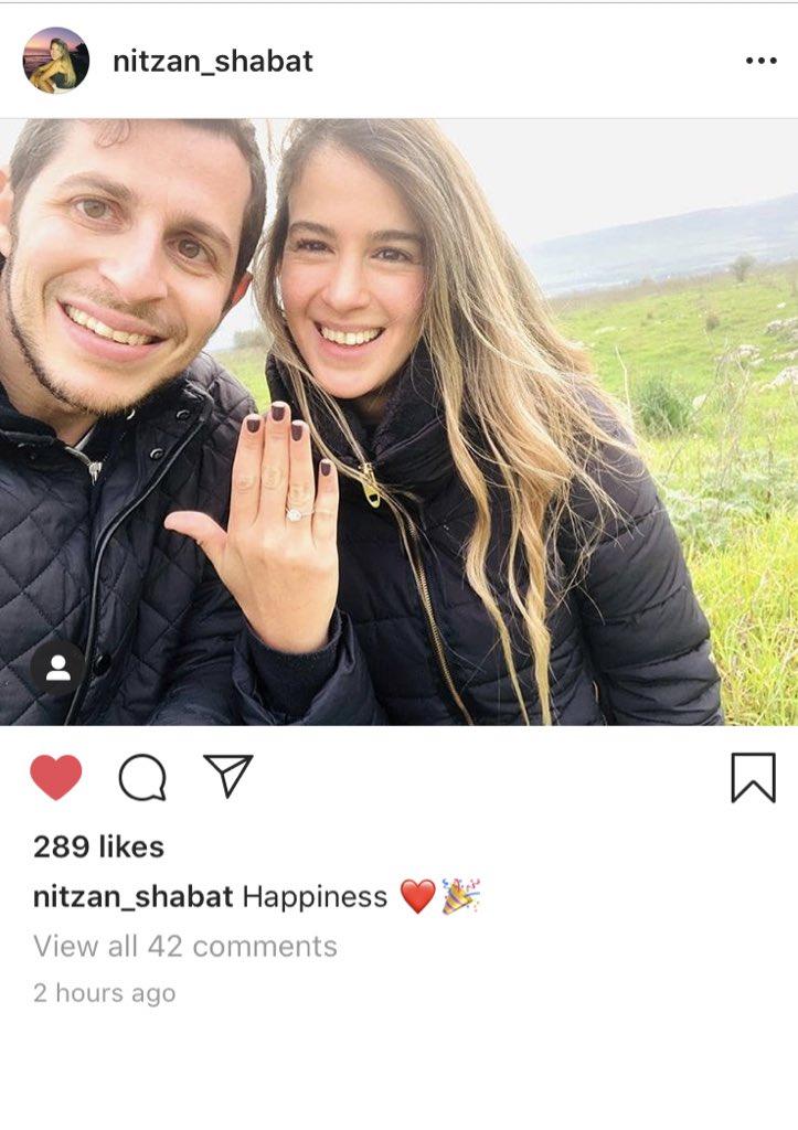 Mazal tov Gilad Schalit!