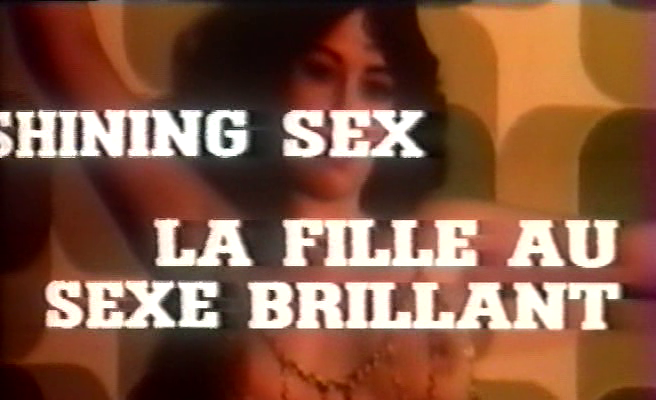 Happy #FrancoFriday ! Shining Sex (1977)  #LinaRomay #JessFrancoFriday #JessFranco #EvelyneScott #cultcinema #cinemasleaze #70s #sciencefiction #scifi #DanLSimon #cultmovie #70scinema #MonicaSwinn #OlivierMathot #interdimensionalbeing #strangecinema #LaFilleAuSexeBrillantpic.twitter.com/UHzelRxIRL