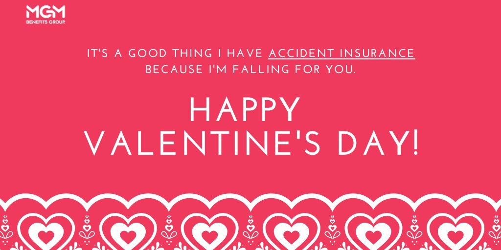 If you're STILL looking for the perfect #ValentinesDay card to give to that special someone, we've got you covered.  #Insurance #Finance pic.twitter.com/FMqT0qjKb7