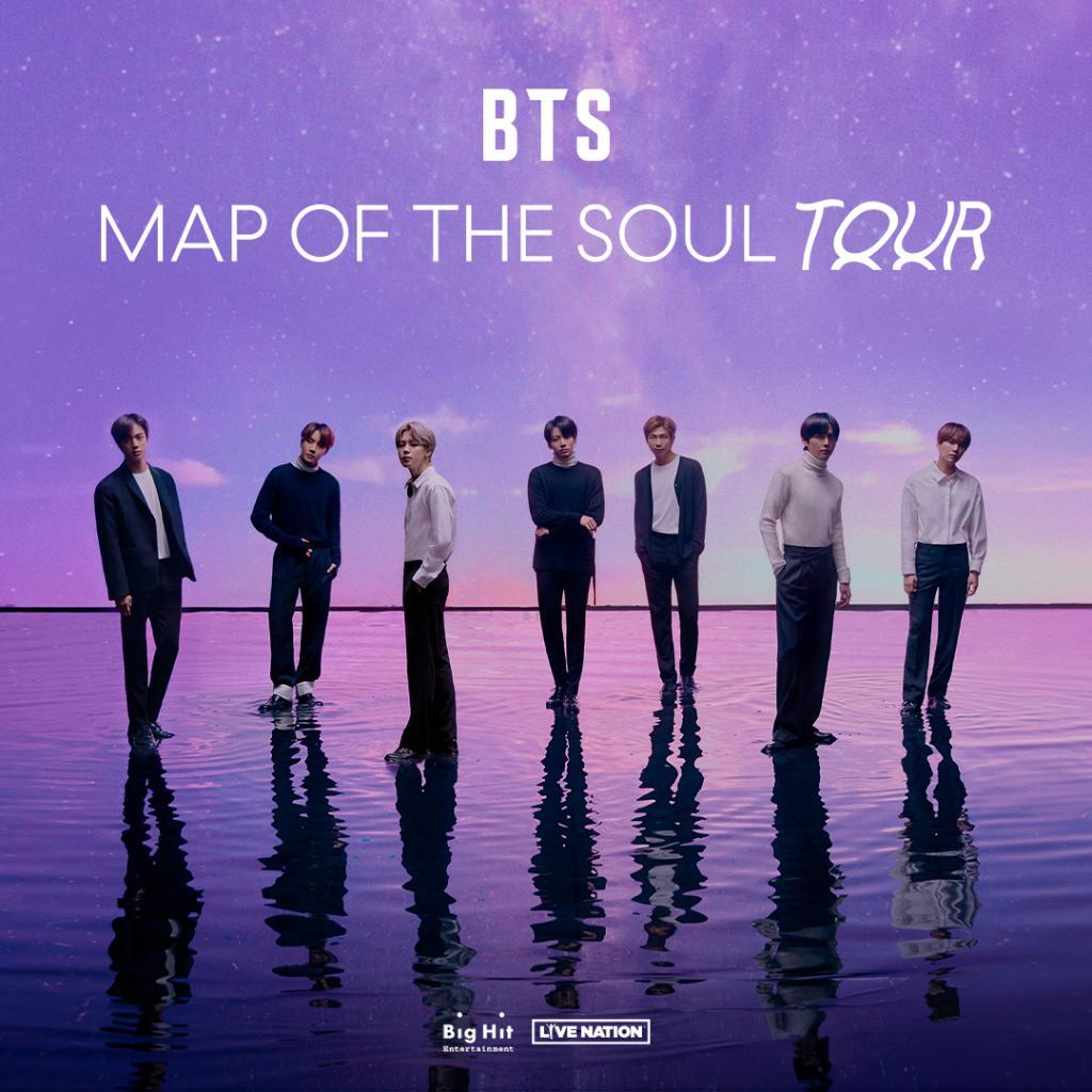 #bts_tour_song_request ภาพถ่าย