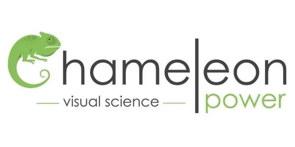 RoofersCoffeeShop® Welcomes Chameleon Power https://t.co/ADxijv7wGr  @chameleon_power  #ChameleonPower #chameleonpower #RoofersCoffeeShop #RoofingContractors  Please Share https://t.co/XLbiQ5iayV