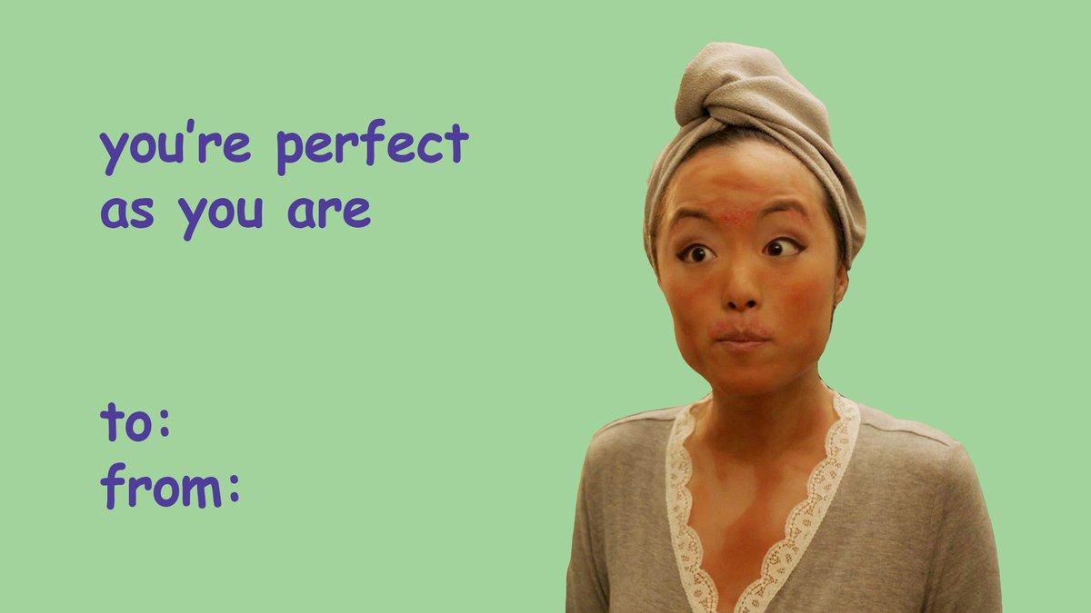 Happy #ValentinesDay, KimBits 💝