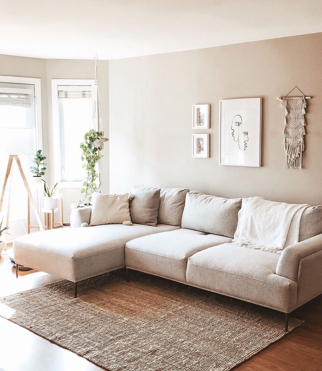 Structube On Twitter With Just One Look You Can Tell That Erin Is A Sectional Sofa You Will Want To Curl Up On Instagram Laubedard Discover It Here Https T Co Pihoshadcu Https T Co Kq9tomnsm2