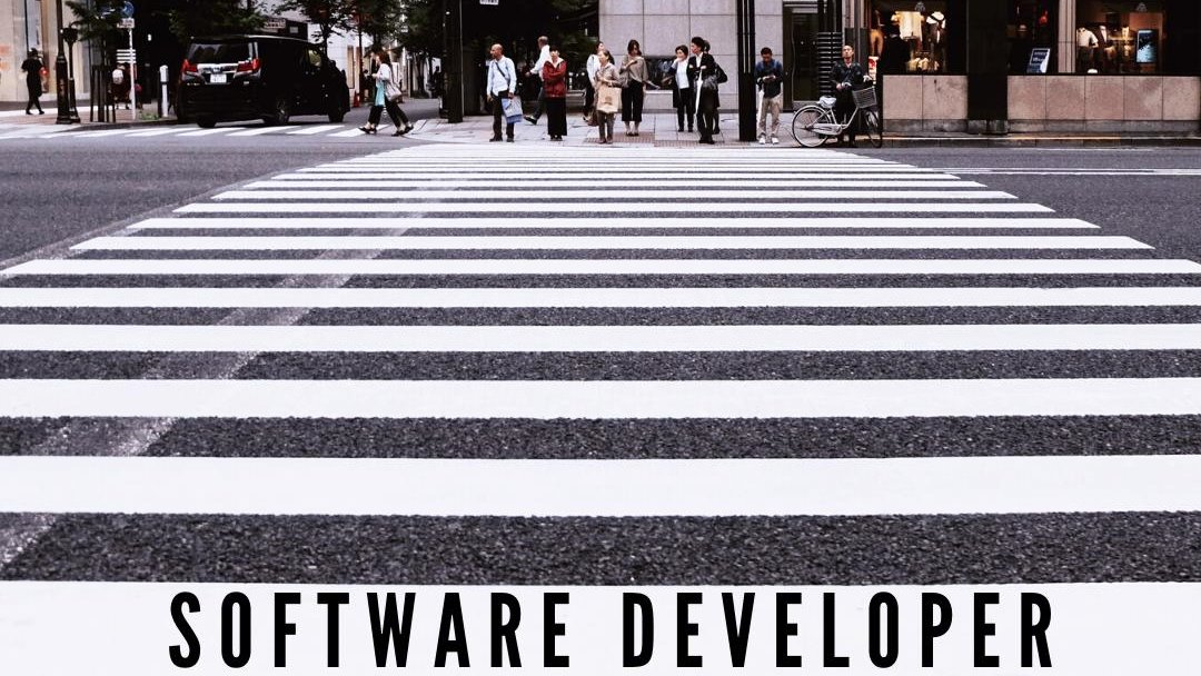 Are you a skilled Software Developer? Reach out! http://bit.ly/2XsyDkH we have just the right position for you.  #NewJob #Hiring #Engineer #Software #IT #Tech #NewTech #Developers #michiganbusiness #grow #business #SoftwareDeveloperpic.twitter.com/bESkXui8hH