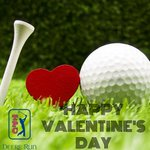 Image for the Tweet beginning: Happy Valentine's Day to our