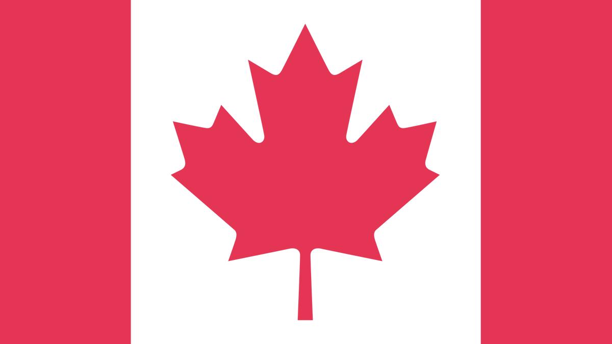 À l'occasion du Jour du drapeau national du Canada, nous réfléchissons à notre #DrapeauCanadien et à ce qu'il représente pour chacun d'entre nous. Symbole de notre riche histoire, il évoque la promesse du brillant avenir que nous bâtissons ensemble: http://ow.ly/1zKE50yngOB