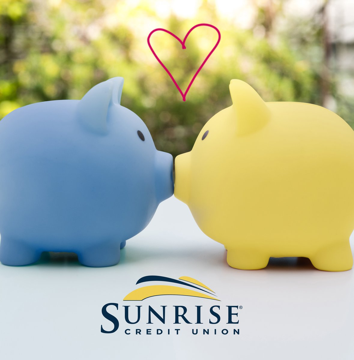 HAPPY VALENTINE'S DAY! From all of us at Sunrise Credit Union!   #valentinesday #february14 #brandonmb #bdnmb pic.twitter.com/P2xnMKqh8A