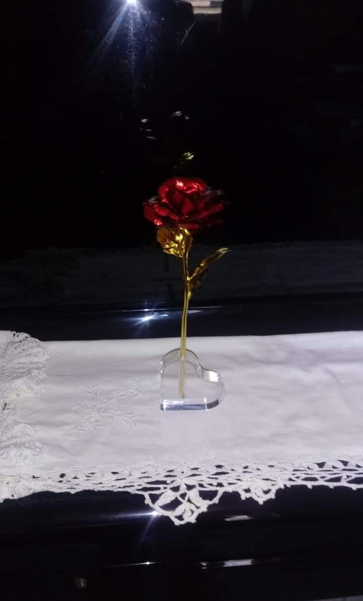 Thank you my one love . . . #sanvalentino2020 #sanvalentinesday #SanValentino pic.twitter.com/Mhm64xX1kn