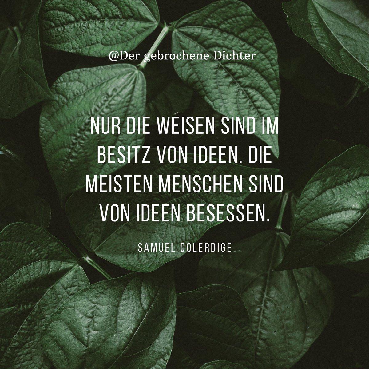 Worin der Unterschied liegt ...  #zitat #zitate #erfolg #sprüche #Spruch #weise #klug #intelligent #münchen #bayern #ios #apple #natur #blätter #erfolgsrezept #mindset #mind #gedankentanken #bussines #liebe #hass #selbstliebe #disziplin #selbstmotivationpic.twitter.com/jE77944npG