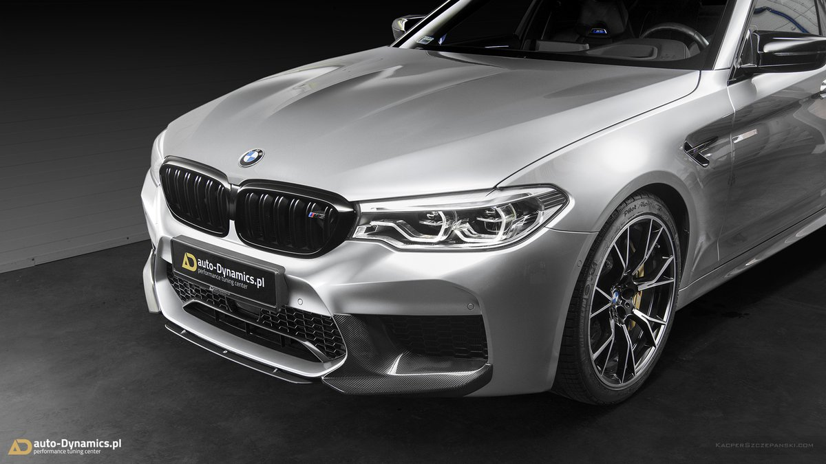 Auto Dynamics Pl On Twitter Bmw M5 Competition F90 Tuned By Https T Co Tjrpfcywlp Szersze Info Galeria Https T Co Qca5y6fabo Https T Co Tjrpfcywlp Hello Auto Dynamics Pl Bmw M5 F90 Autodynamicspl Performance Tuning Center