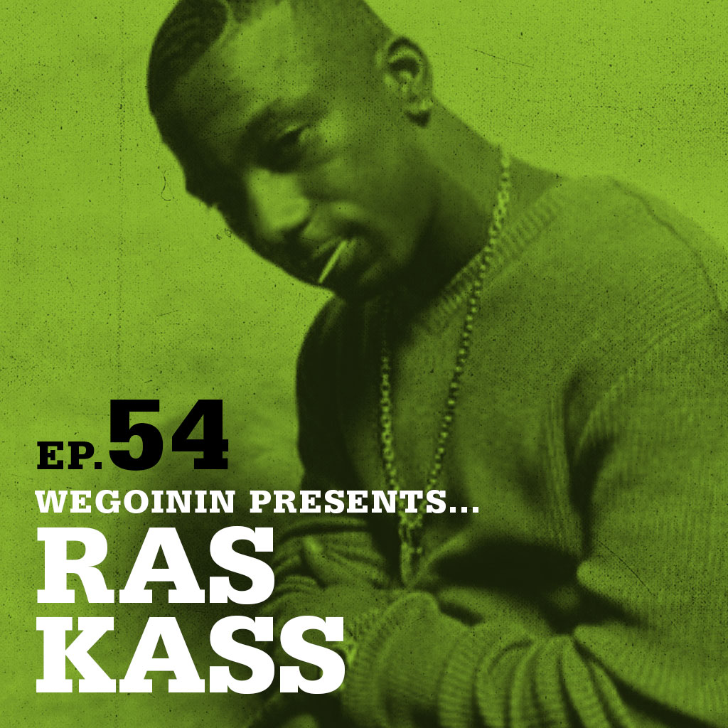 Hit up the new @RasKass interview at soundcloud.com/seven3zero/tra…