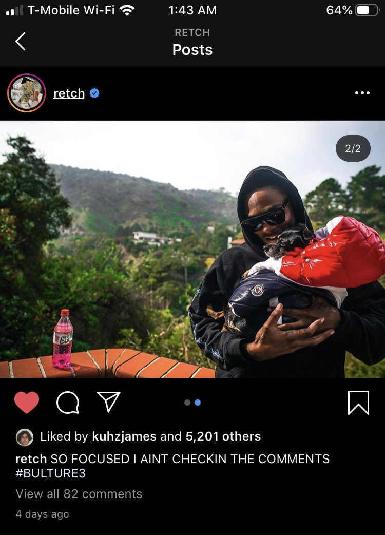 this motivates me everyday, im tryin to put my dog in moncler @RetcH07BIX