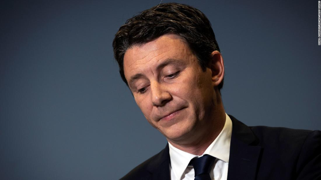 this-isnt-america-say-french-politicians-after-candidate-quits-in-sex-scandal Photo