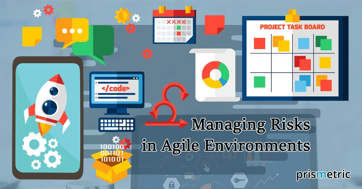 #MobileAppDevelopment #companies are facing a pool of development risks. How #agile environments can help you manage the #AppDevelopment risks?  https:// buff.ly/2JS0XsX       #RiskManagement #AppDevelopmentCompanies #AppDevelopers #AgileMethodology #AgileDevelopment<br>http://pic.twitter.com/qXV9HxemRA