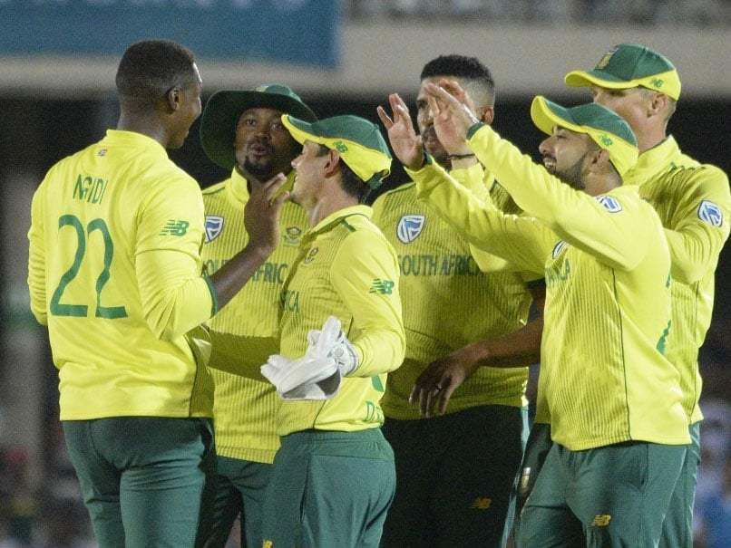 cricket-south-africa-postpone-pakistan-tour-due-to-work-overload Photo