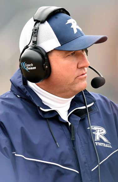 Will Greg Mance be coaching football in South Carolina next season? heraldcourier.com/sports/briefs-…