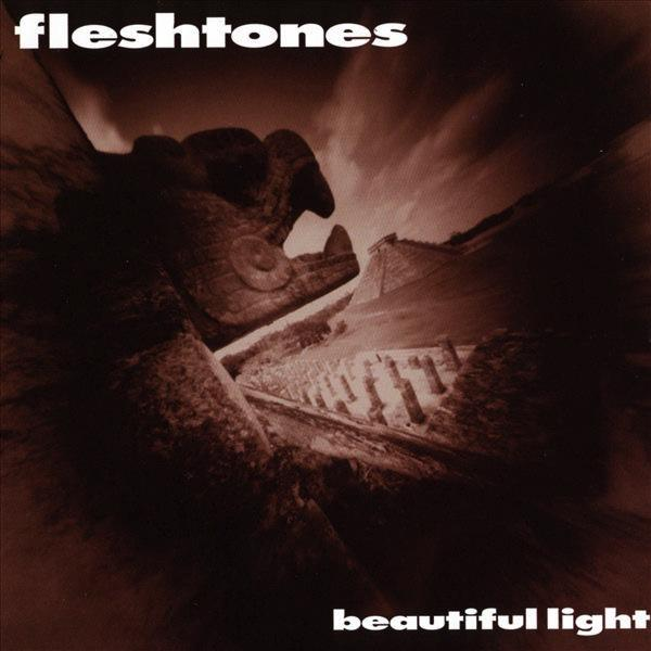 "#NP #NowPlaying on @WRPSRockland #radio ""Beautiful Light"" by The Fleshtones http://WRPSRockland.com  ♬pic.twitter.com/lhHUtKM8qT"