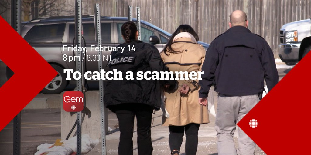 about-bloody-time-rcmp-arrest-alleged-canadian-money-mules-tied-to-scam-calls-from-india Photo