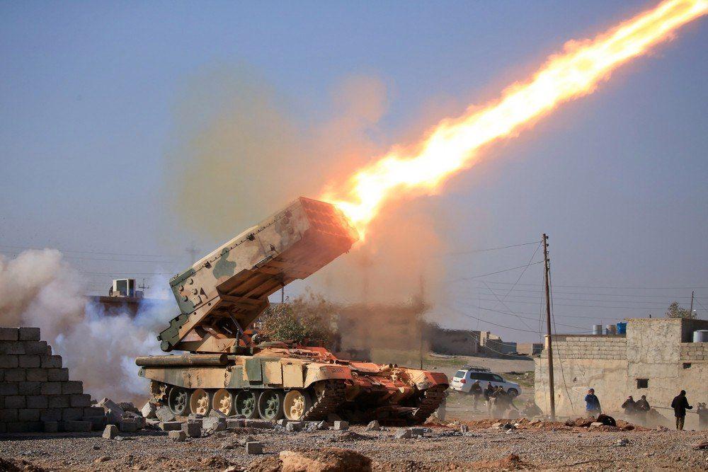 Why #Turkey reinforcements in #Idlib and #Aleppo do not matter much ? #everyinch https://twitter.com/Navsteva/status/1228413888980488192…pic.twitter.com/iwkTQbTewT