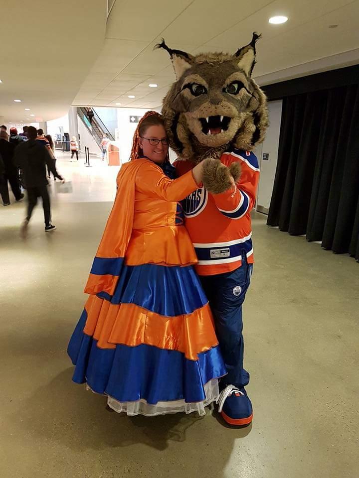 @UpperDeckHockey @EdmontonOilers