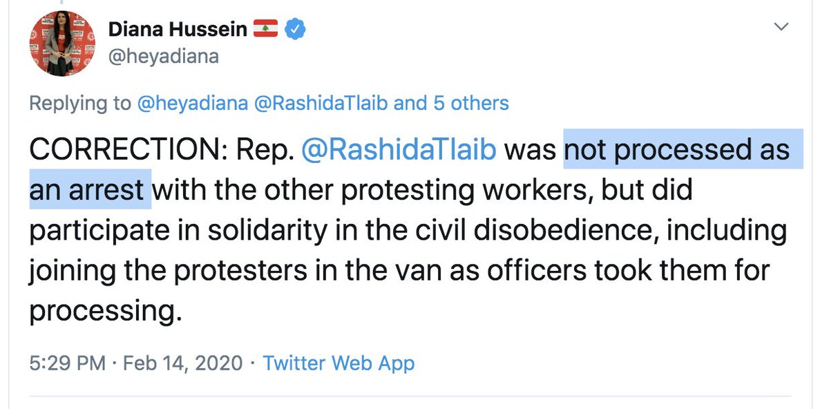 As it turns out... twitter.com/IlhanMN/status…