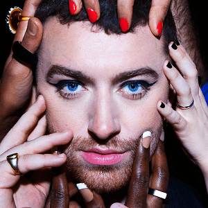 📀 @SamSmith's beautiful album is available to pre-order today! #TheGNShow