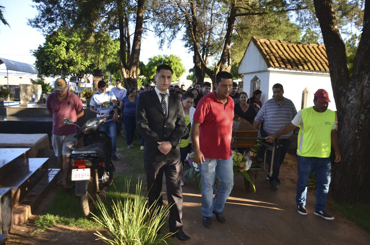 he-showed-me-a-lawless-border-town-then-masked-gunmen-killed-him-in-front-of-his-family Photo