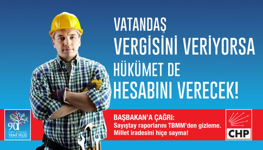 Erdoğan secretly ordered a block on main opposition party's politicaladvertisements nordicmonitor.com/2020/02/erdoga…