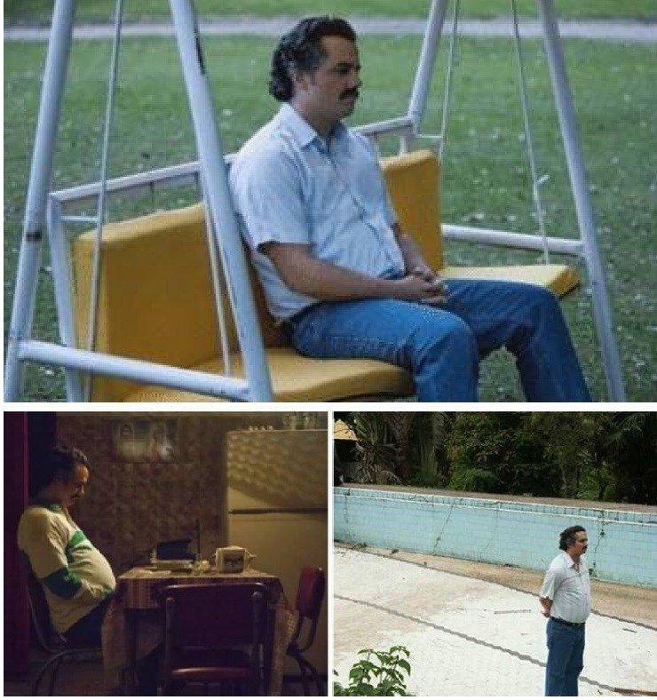waiting for September like