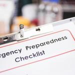 Image for the Tweet beginning: #ReadyLACountyPreparenessTip: Prepare now for future