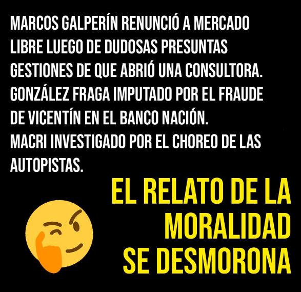 #SiASabinaNoAlGatilloFacil Foto