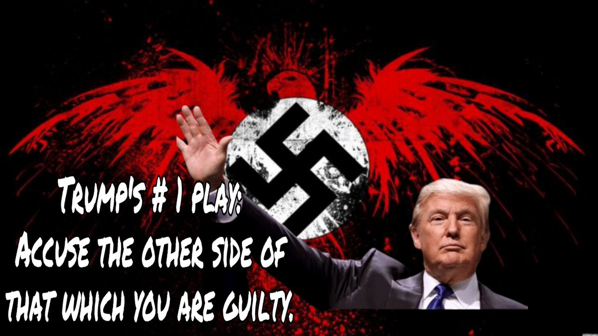 @putinsgay They've all read Hitler's playbook that's for sure.