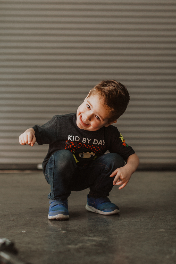 Kid By Day - CEO in training from 8 to 5  Happy Valentine's Day To All Our Followers & Fans • • • • #rigidaxle #transfercases #transfercase #differential #drivetrainamerica #cutestboyiknow #cutestboyalive #cutestboyever#valentinesvibes #valentinesweekendpic.twitter.com/0Wu3ffNyWu