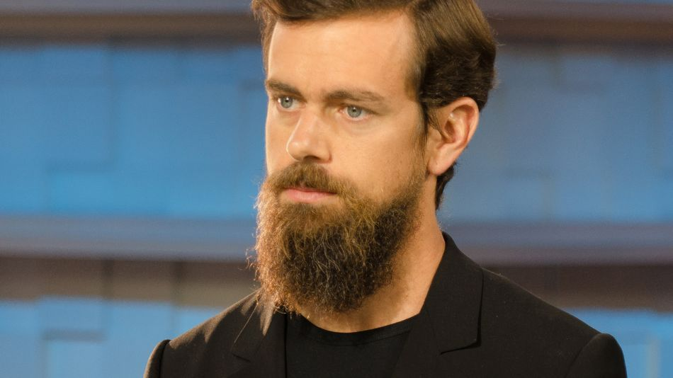 jack-dorsey-tweeted-a-real-bummer-of-a-wikihow-on-valentines-day Photo