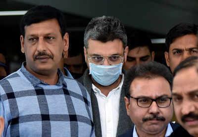 india-hails-landmark-extradition-of-alleged-cricket-fixer Photo