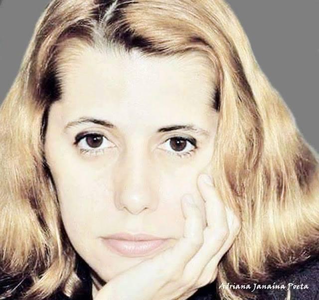 Adriana Foto