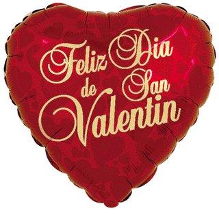 Valentin Photo