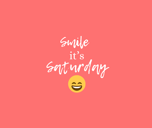 Smiling not only offers a mood boost but helps our bodies release cortisol and endorphins that provide numerous health benefits, including: ✅