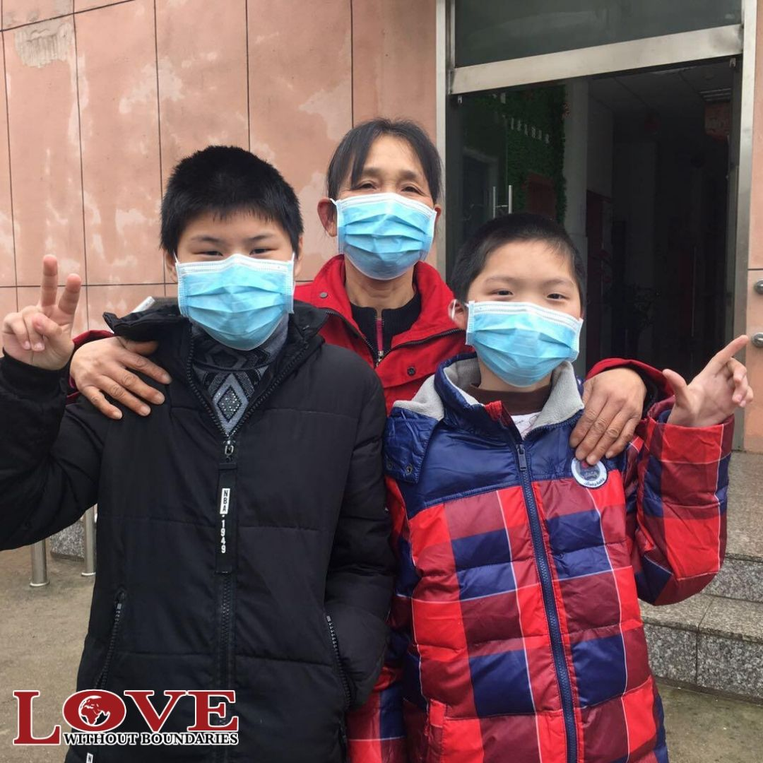 wrestling-in-time-of-coronavirus-is-china-coming Photo